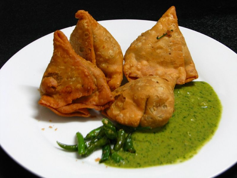 recipe_of_samosa.jpg