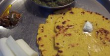 recipe_of_sarson-ka-saag.jpg