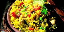 recipe_of_shahi-korma-biryani.jpg