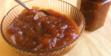 recipe_of_spicy-mango-chutney.jpg