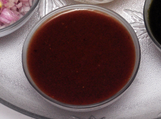 recipe_of_tamarind-and-date-chutney.jpg
