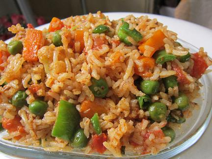 recipe_of_tawa-pulao.jpg