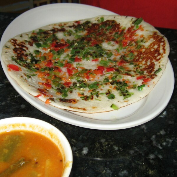 recipe_of_uttapam.jpg