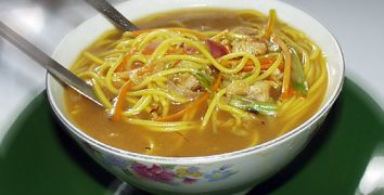 recipe_of_veg-thukpa-.jpg