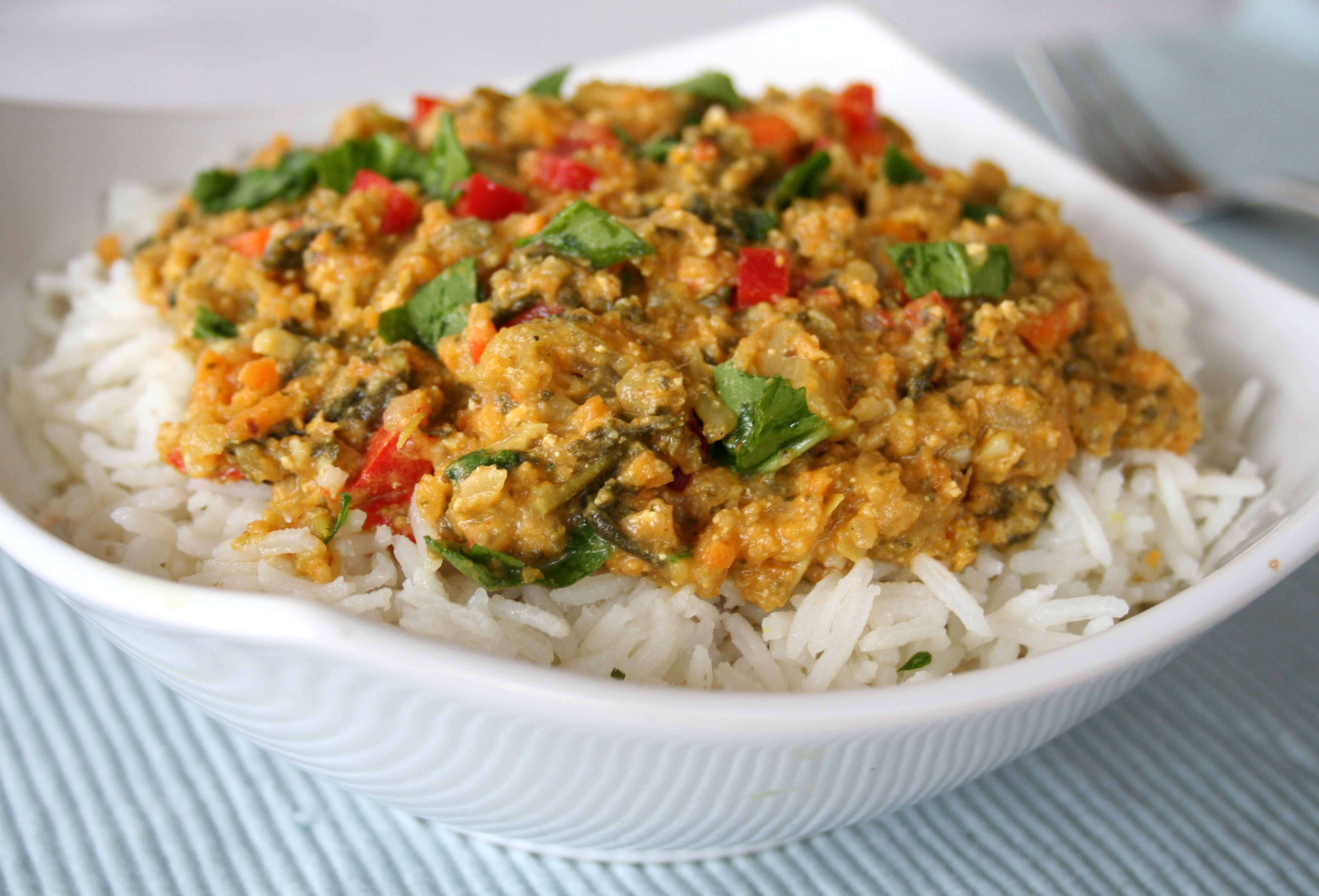 recipe_of_vegetable-korma.jpg