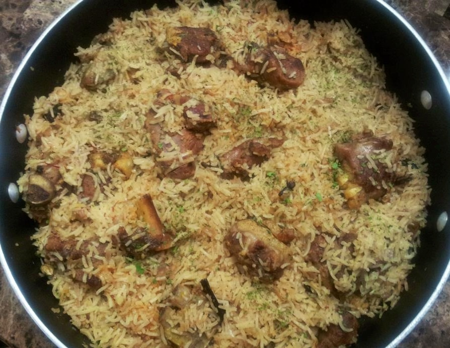 recipe_of_yakhni-mutton-pulao.jpg