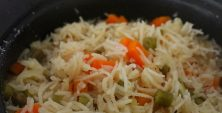 recipe_of_yakhni-veg-pulao.jpg