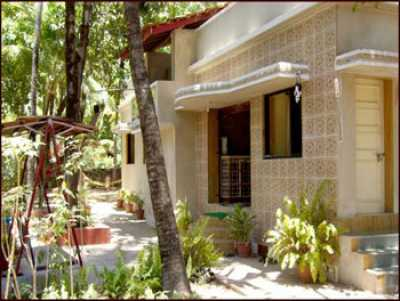 resort_abhiruchi-resort_in_malvan_1144.jpg