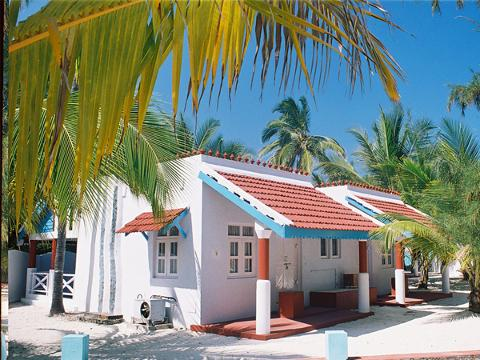 resort_agatti-island-beach-resort_in_lakshadweep_1100.jpg