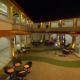 resort_b-cube-hotels-resorts_in_bhuj_1249.png