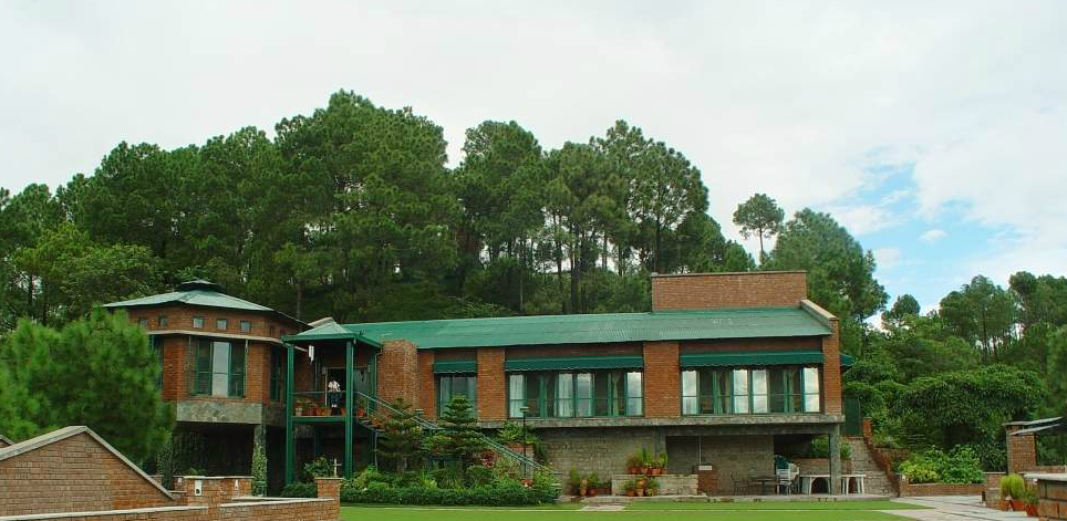 resort_baikunth-resort_in_kasauli_111.png