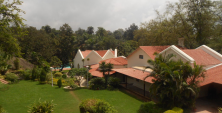 resort_cama-rajputana-club-resort_in_mount-abu_122.png