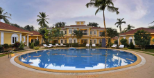 resort_casa-de-goa-boutique-resort_in_calangute_1208.png