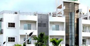 resort_centurion-spring-hills-holiday-resort_in_pune_1.jpg