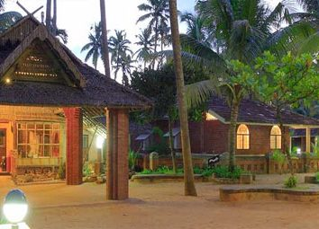 resort_cherai-beach-resorts_in_kochi_1021.jpg