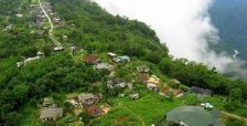 resort_cherrapunjee-holiday-resort_in_cherrapunji_821.jpg