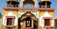 resort_chokhi-dhani-resort_in_jaisalmer_919.jpg