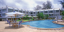 resort_cidade-de-daman_in_daman_835.png