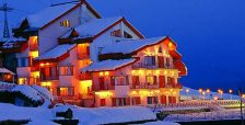 resort_cliff-top-club-resort_in_auli_239.jpg