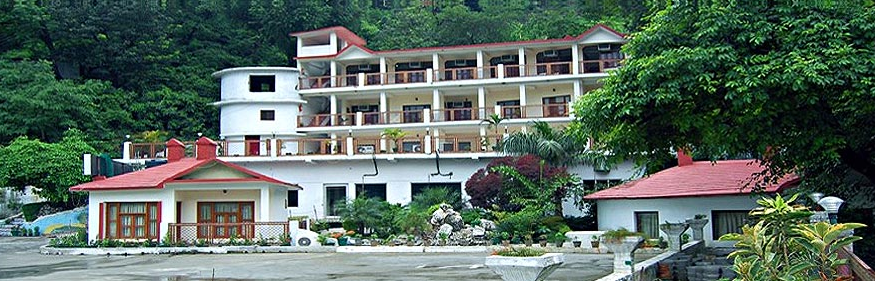 resort_ganga-beach-resort_in_rishikesh_1105.png
