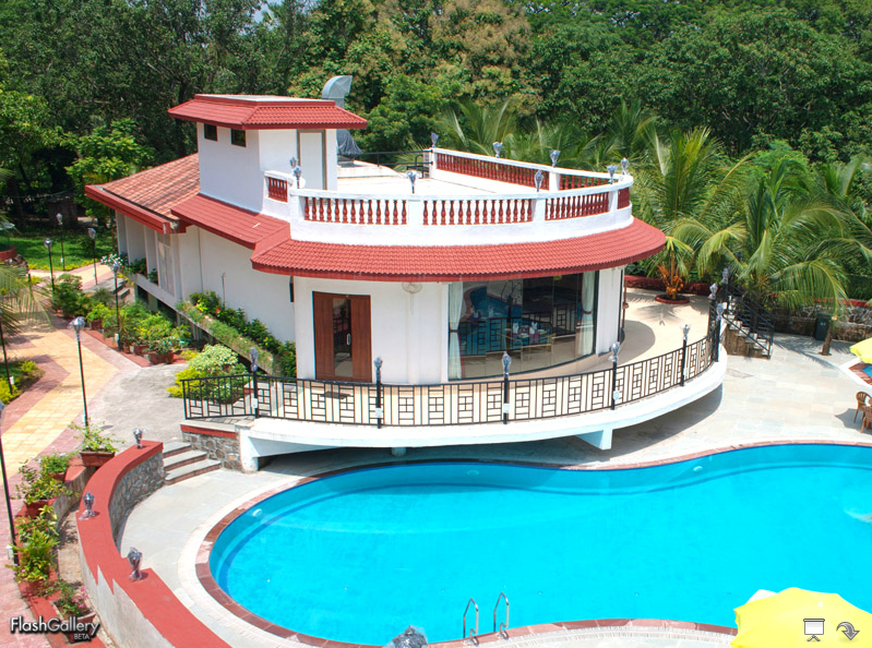 resort_golden-toff-resort_in_mumbai_515.png