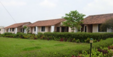 resort_green-valley-resort_in_sawantwadi_1202.png