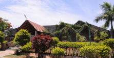 resort_green-valley-resorts_in_bangalore_494.png