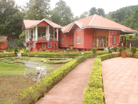 resort_greenwood-resort_in_guwahati_1095.png