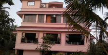 resort_harihareshwar-beach-resorts_in_harihareshwar_698.png