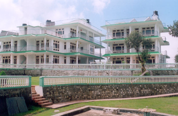 Himgiri Resorts