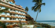 resort_hindustan-beach-retreat_in_varkala_943.jpg