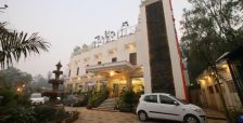 resort_hotel-taj-resorts_in_agra_937.jpg