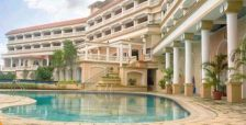 resort_lagoona-resort_in_lonavala_183.jpg