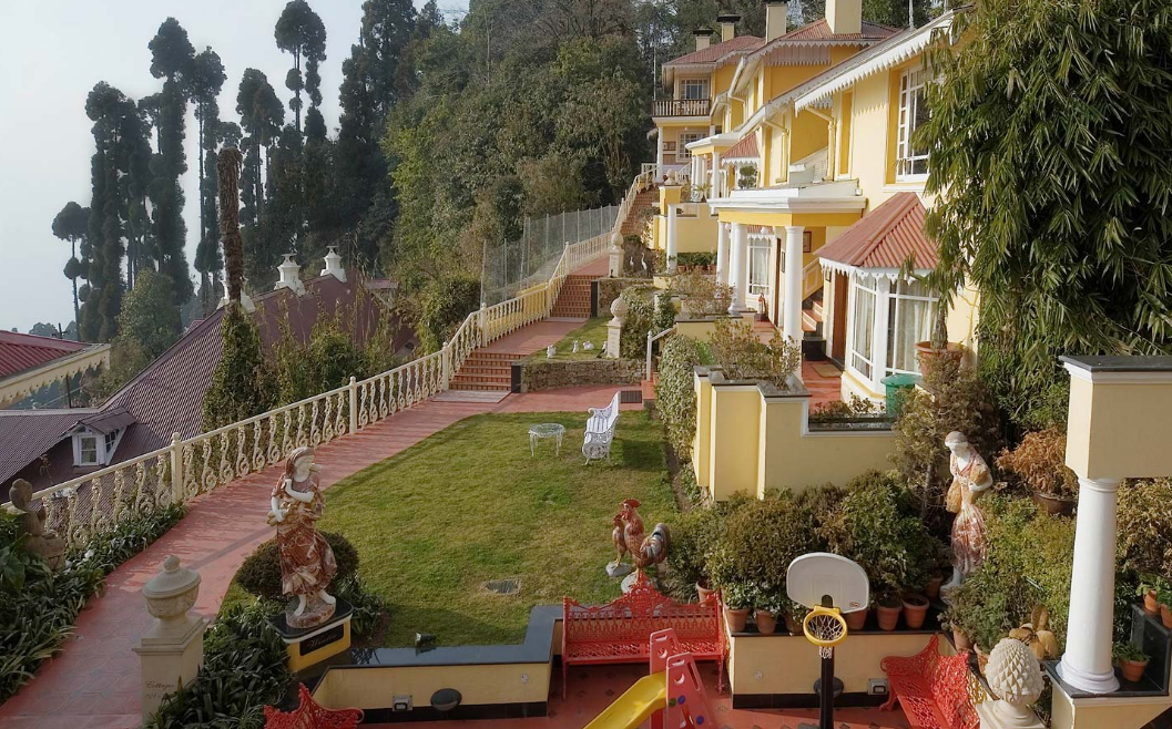 resort_mayfair-hill-resort_in_darjeeling_219.png