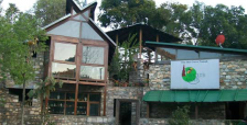 resort_monolith-resorts_in_bhimtal_1129.png