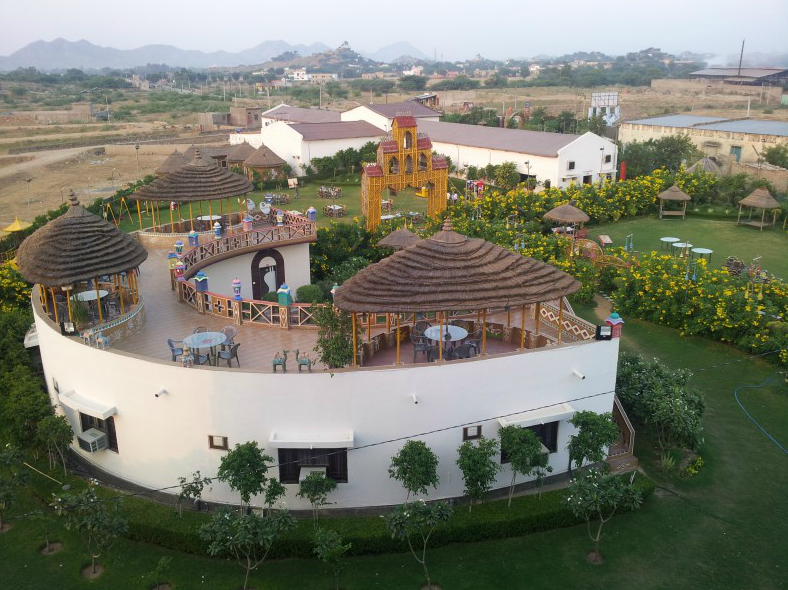 resort_padmini-heritage-resort_in_ajmer_877.png