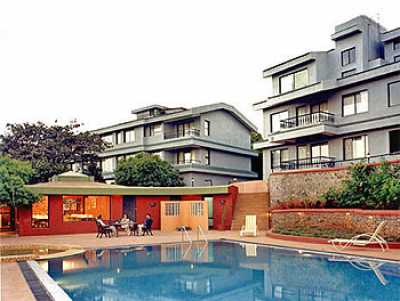 resort_ramsukh-resorts_in_mahabaleshwar_41.jpg