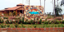 resort_ratnasagar-beach-resort_in_ratnagiri_686.png