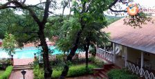 resort_regal-hotel_in_matheran_20.jpeg