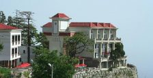resort_royal-orchid-fort-resort_in_mussoorie_316.jpg