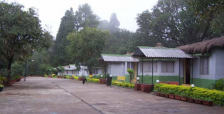 resort_satpura-retreat_in_chikhaldara_489.png