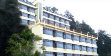 resort_snow-valley-resorts_in_dalhousie_157.jpg