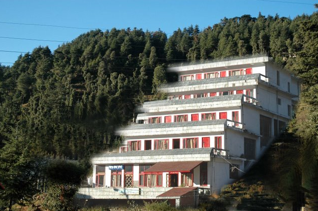 resort_spring-valley-resort_in_dharamshala_725.png