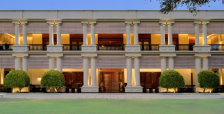 resort_the-golkonda-resort_in_hyderabad_647.png