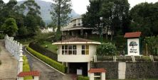 resort_the-siena-village_in_munnar_442.jpg