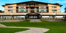 resort_the-vintage-gulmarg_in_gulmarg_172.jpg