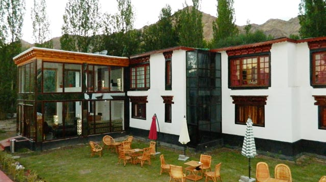 resort_thongsal-leh-resort_in_leh_382.png