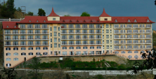 resort_toshali-royal-view_in_shimla_71.png