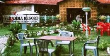 resort_viramma-resort_in_siliguri_1140.jpg