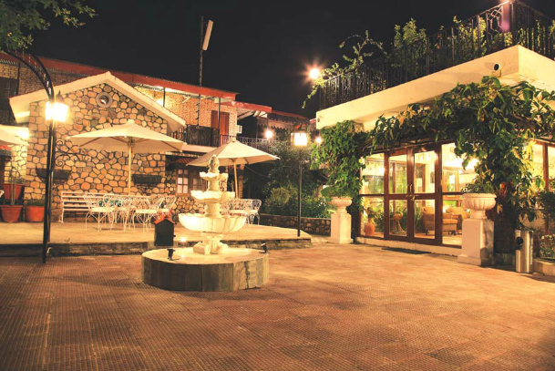 resort_vishranti-resort-and-spa_in_dehradun_296.png